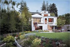 Eco friendly residential project with McCutcheon Construction